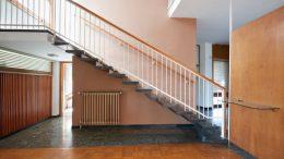 monte escalier otolift